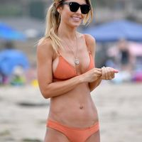 audrina patridge topless