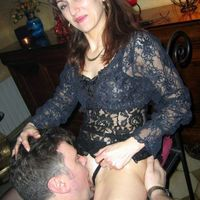 husband forced to watch wife fucked