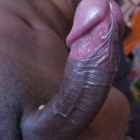 tumblr big black gay cock
