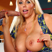 karen fisher tubes