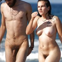 nudist couples pics