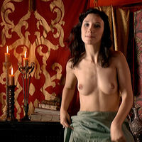 game of thrones nude pictures