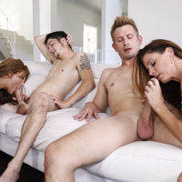 india summer sunny lane