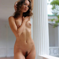 hot naked russian girls
