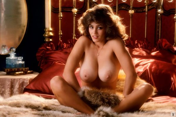 Free Carol Wayne Nude