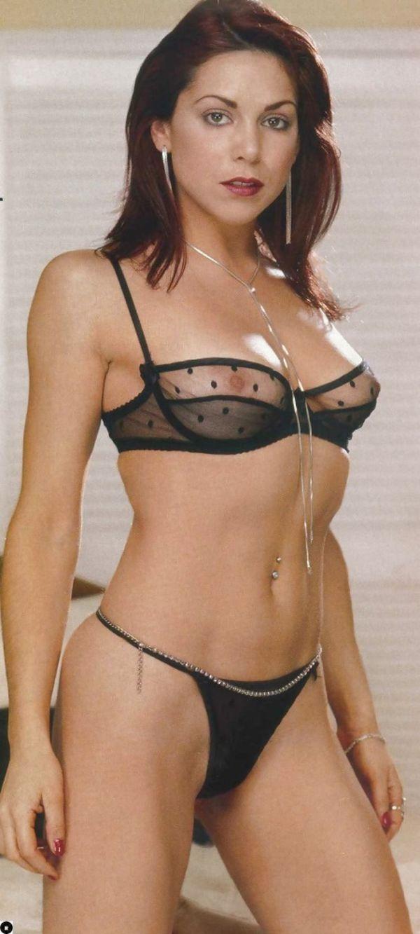 Nackt Susanna Hoffs  The Bangles