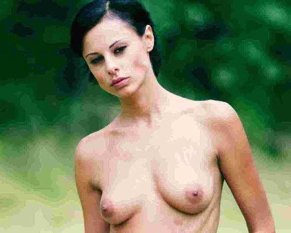 Annabella sciorra nude
