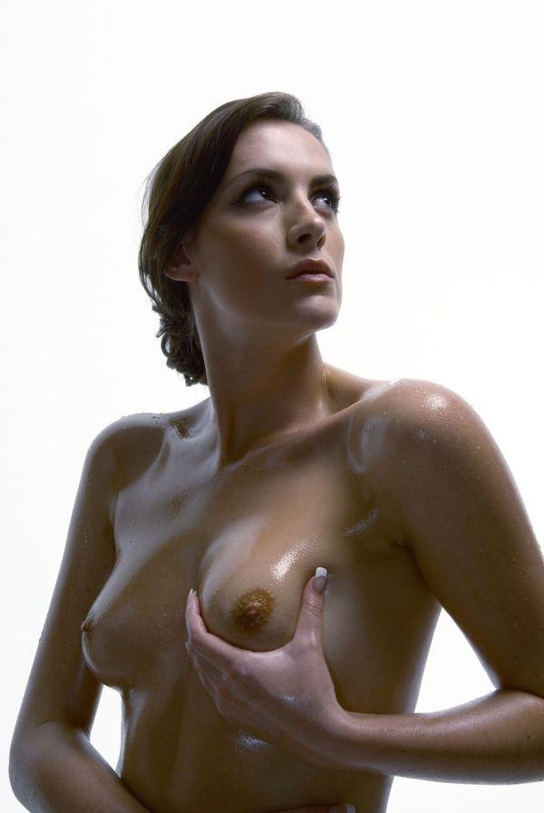 Greene  nackt Ellen Celebrities Nude