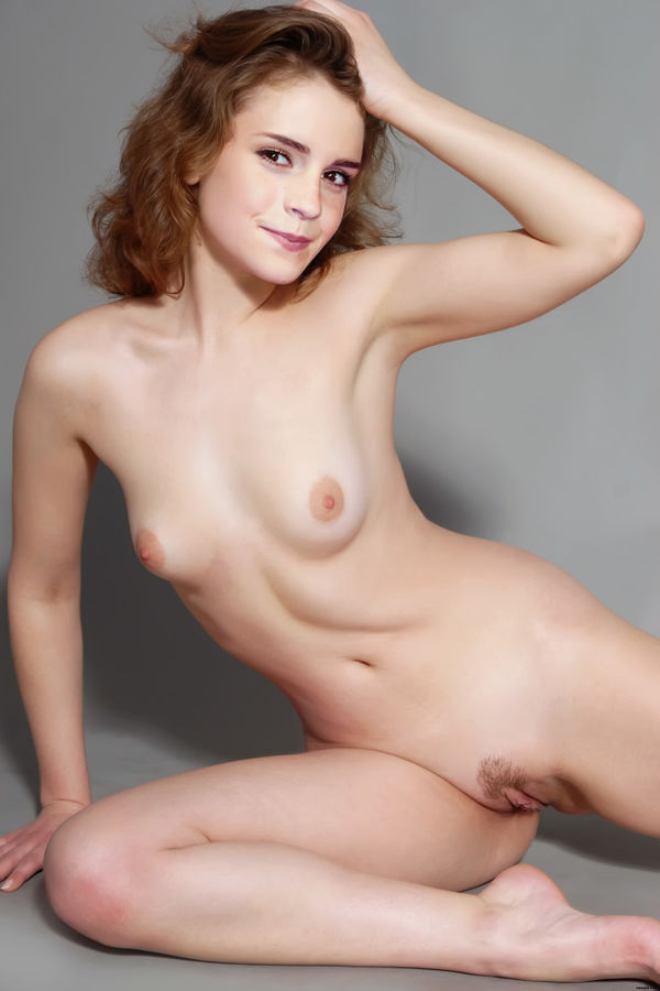 Ellen Greene  nackt