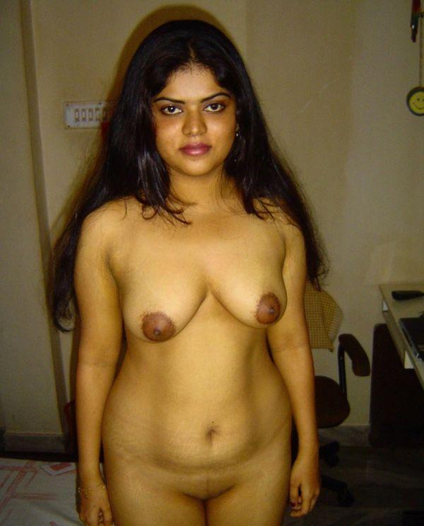 Neha nackt Mahajan Neha Mahajan