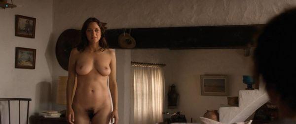 Ania bukstein nude