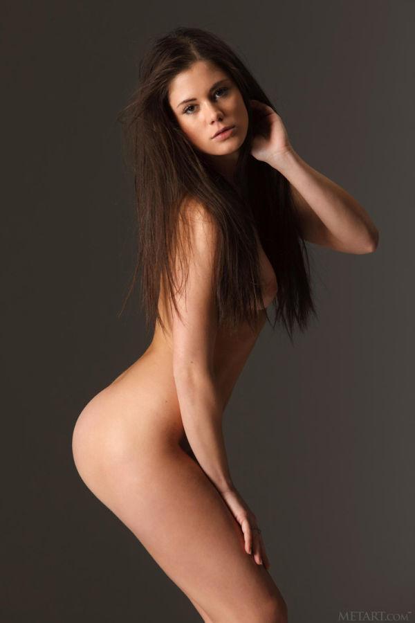 Odette annable naked